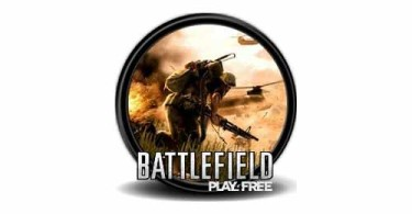 Battlefield-Play4Free-logo-icon