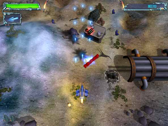 Galaxy-Strike-PC-Game-download