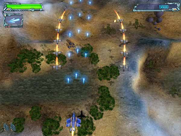 Galaxy-Strike-game-download