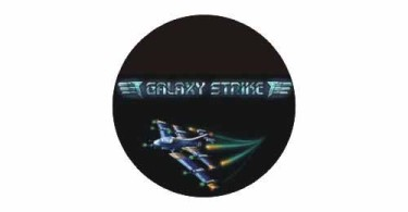 Galaxy-Strike-game-logo