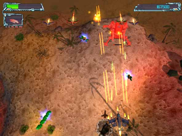 Galaxy-Strike-game-screenshot
