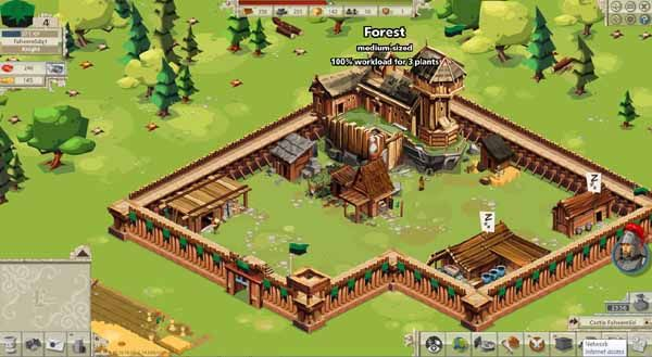 GoodGame-Empire-game-download