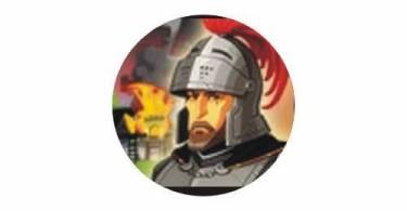 GoodGame-Empire-game-logo