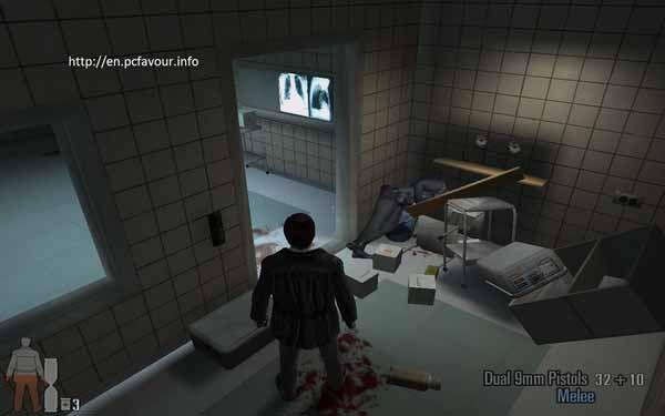Max-Payne-2-The-Fall-of-Max-Payne-game-screenshot