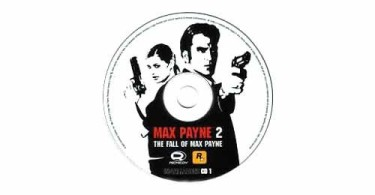 Max-Payne-2-The-Fall-of-Max-Payne-logo