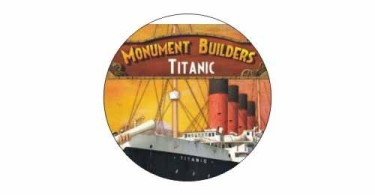 Monument-Builder-Titanic-game-logo