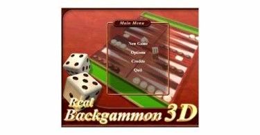 Real-Backgammon-3D-logo