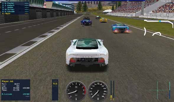 Speed-Dreams-racing-game-screenshot