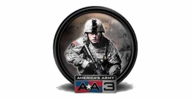 americas-army-3-game-logo