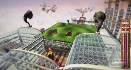 vertiginous-Gold-game-Screenshot