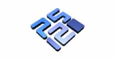 pcsx2-logo-icon