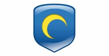 Hotspot-Shield-logo-icon