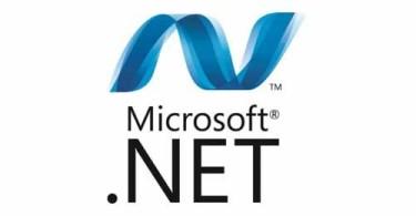 Microsoft-dot-Net-Framework-logo-icon