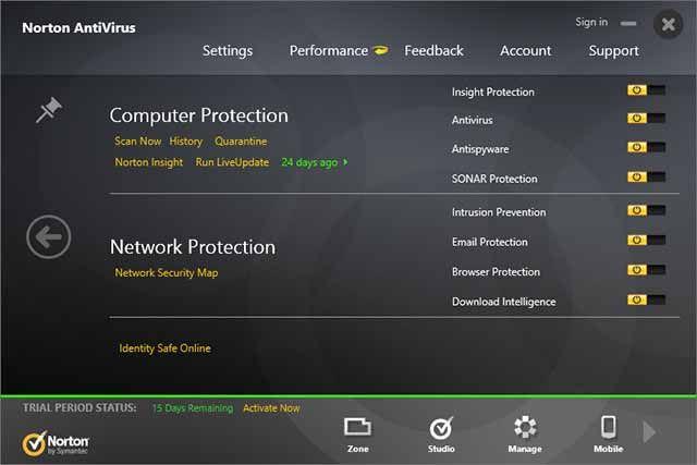 Norton-Antivirus-Screenshot