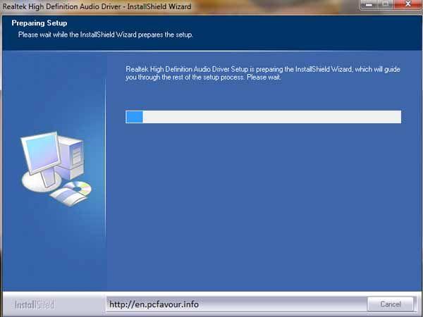 Realtek-HD-Audio-Drivers-screenshot