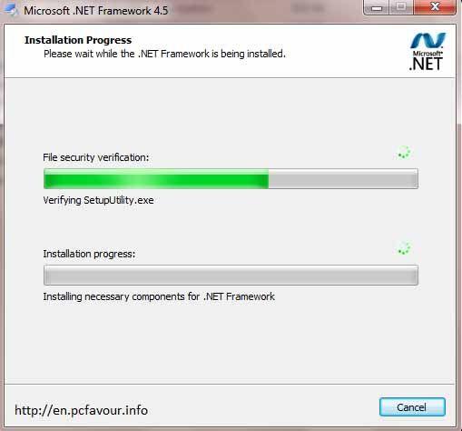 ms-dotnet-framework-screenshot