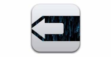 Evasi0n-logo-icon