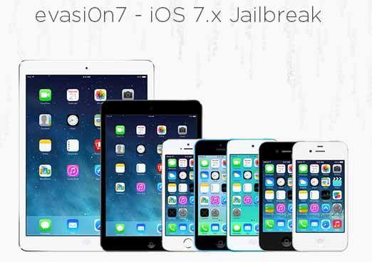 evasi0n-jailbreak-7-6