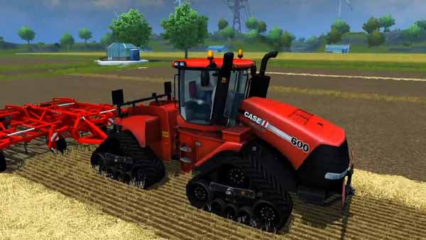 Agricultural-Simulator-2013-download