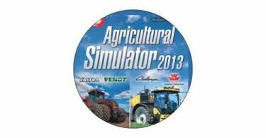 Agricultural-Simulator-2013-logo