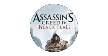 Assassins-Creed-IV-Black-Flag-game-logo