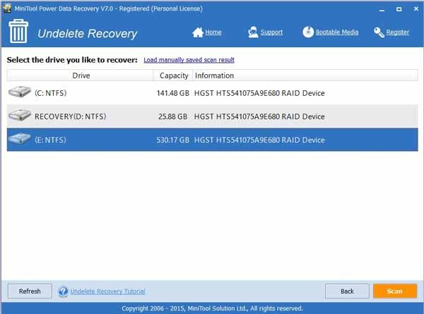 MiniTool-Power-Data-Recovery-screenshot