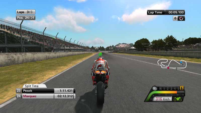 MotoGP-13-game-screenshot