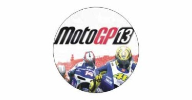 MotoGP-13-logo-cover