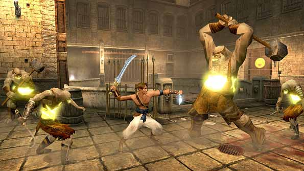 Prince-of-Persia-The-Sands-of-Time-Game-download