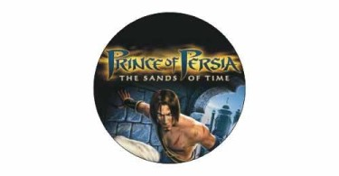 Prince-of-Persia-The-Sands-of-Time-logo