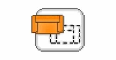 Room-Arranger-logo-icon
