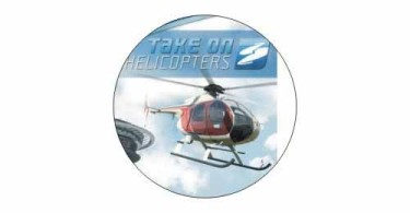 Take-On-Helicopters-game-logo