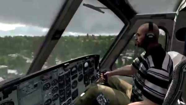 Take-on-Helicopters-Game-download