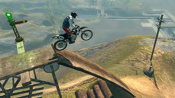 Trials-Evolution-Gold-Edition-Game-download