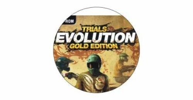 Trials-Evolution-Gold-Edition-logo