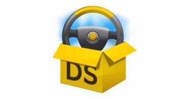 Uniblue-DriverScanner-logo-icon