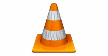 VLC-Media-Player-Portable-logo-icon