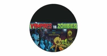 Vampires-vs-Zombies-game-logo