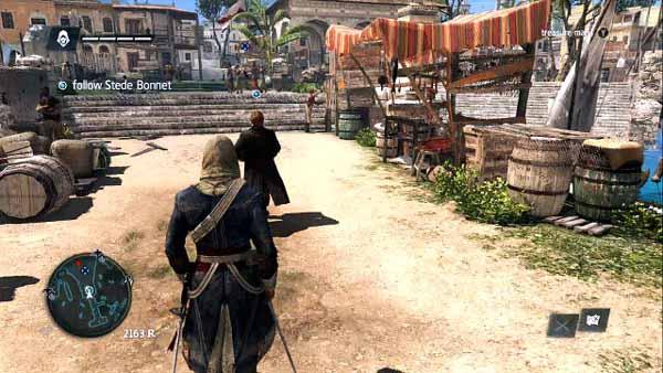 assassins-creed-IV-black-game-flag-follow-merchant
