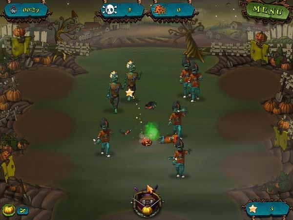 vampires-vs-zombies-game-download