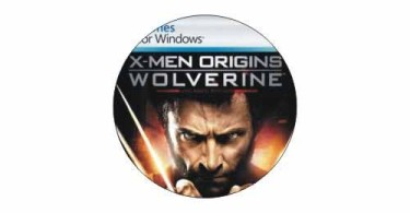 x-men-origins-wolverine-logo