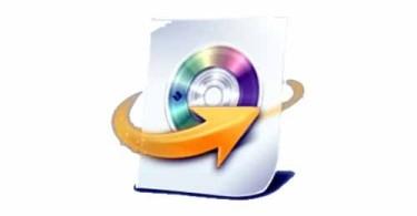 All-Free-ISO-Creator-logo-icon-compressor
