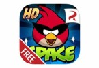 Angry-Birds-Space-HD-logo-icon