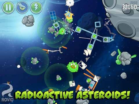 Angry-Birds-Space-HD-screenshot-iphone-ipad