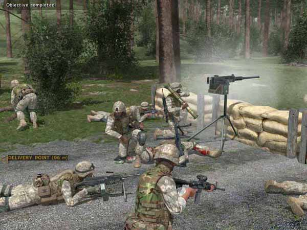 Arma-Armed-Assault-Game-download