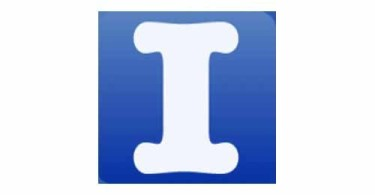 Axialis-Iconworkshop-logo-icon
