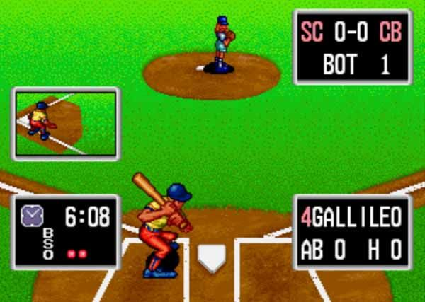 Baseball-Stars-Professional-Game-download