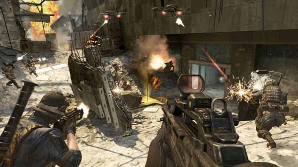Call-of-Duty-black-ops-2-download