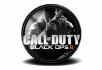 Call-of-Duty-black-ops-2-logo