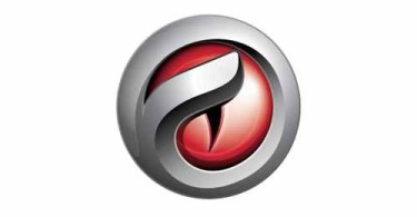 Comodo-Dragon-Logo-icon